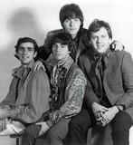 Young Rascals lyrics de la chanson du genre Soul