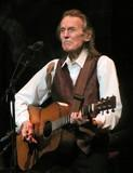 Gordon Lightfoot lyrics de la chanson du genre Folk