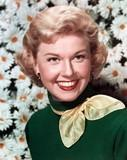 Doris Day lyrics de la chanson du genre Jazz