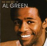Al Green lyrics de la chanson du genre R&B