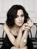 Tina Arena lyrics de la chanson du genre R&B