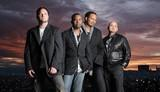 All-4-One lyrics de la chanson du genre R&B