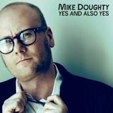 Mike Doughty lyrics de la chanson du genre Rock