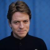 Robert Palmer lyrics de la chanson du genre Soul