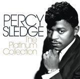 Percy Sledge lyrics de la chanson du genre R&B