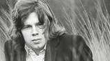 Nick Drake lyrics de la chanson du genre Folk