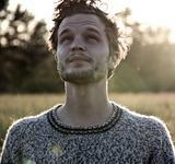 The Tallest Man On Earth lyrics de la chanson du genre Folk