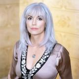 Emmylou Harris lyrics de la chanson du genre Folk