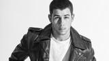 Paroles Nick Jonas.