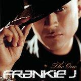 Frankie J lyrics de la chanson du genre R&B