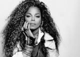Janet Jackson lyrics de la chanson du genre R&B