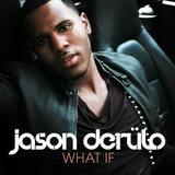 Paroles Jason Derulo.
