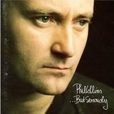 Paroles Phil Collins - lyrics des chansons