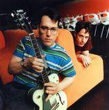 They Might Be Giants lyrics de la chanson du genre Rock