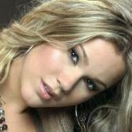 Joss Stone lyrics de la chanson du genre R&B