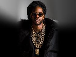 Paroles 2 Chainz.