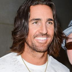 Paroles Jake Owen.