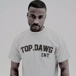 Paroles Jay Rock.