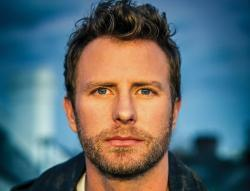 Paroles Dierks Bentley.