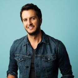 Paroles Luke Bryan.